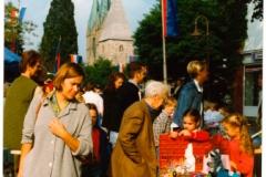 Kirmes-1998