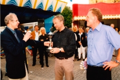 Kirmes-Hermann-Moormann-Manfred-Quatmann-Heinz-Surmann-1