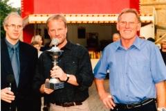 Kirmes-Hermann-Moormann-Manfred-Quatmann-Heinz-Surmann-2