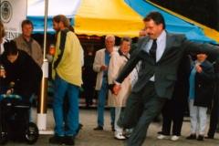 Kirmes-Stadtdirektor-Helmut-Gels-11m