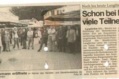 Kirmes-Zeitung-1
