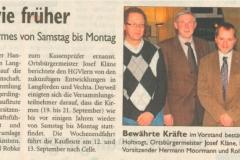 Kirmes-Zeitung-2