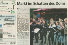 Kirmes-Zeitung-2011-1