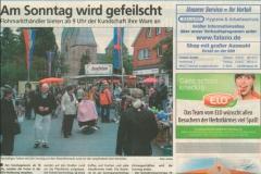 Kirmes-Zeitung-2011-2