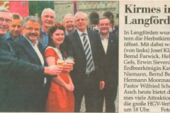 Kirmes-Zeitung-Erdbeerkoenigin-Katharina-2012