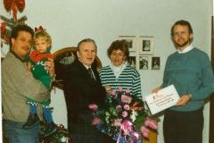 Verlosungen-Familie-Kirsch