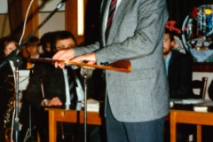 Verlosungen-HGV-Verlosung-1986-Hans-Pekeler