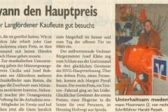 Verlosungen-Zeitung-1
