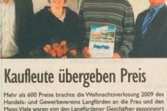 Verlosungen-Zeitung-3