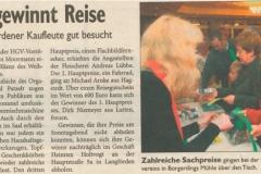 Verlosungen-Zeitung-4