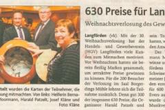 Verlosungen-Zeitung-5