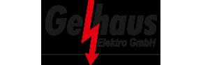 Gelhaus