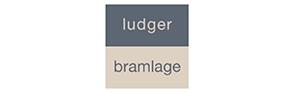 Ludger Bramlage