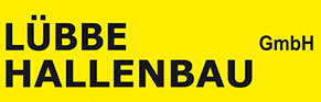 Lübbe Hallenbau