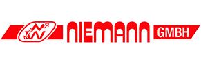 Niemann Elektrotechnik