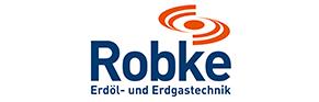 Robke