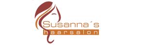 Susannas Haarsalon